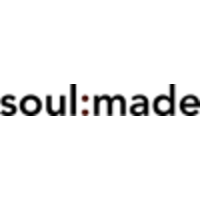 Soul:made